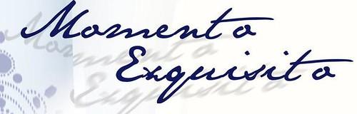 invitacion exquisite misses 2009