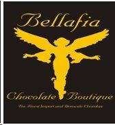 Bellafia Chocolates