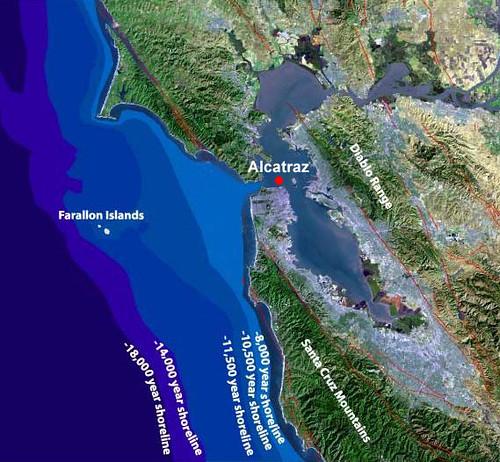 Alcatraz_Island_Wilson_OnlineMedia_02_sealevels