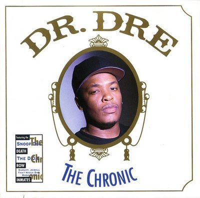 00-dr_dre-the_chronic-retail-1992-r