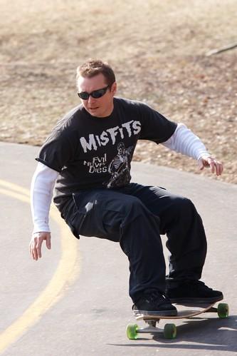 Skate_Boarding2009_02_27_40D_37