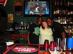 Everett, Jenn and Anthony - DSCN6564