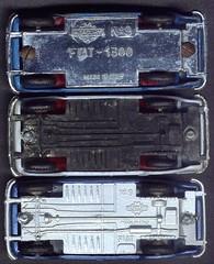 02 Fondino Fiat 1300-1500