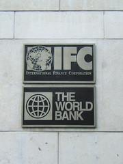 IFC / World Bank