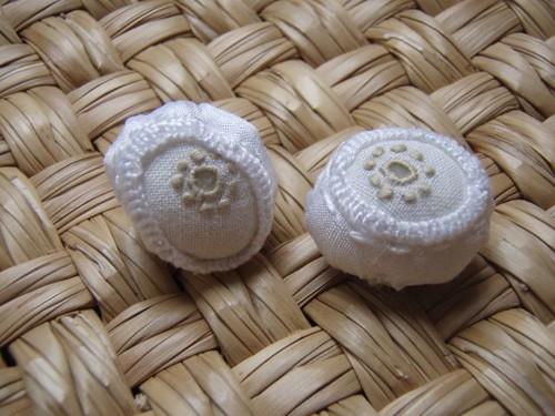 Karen Ruane buttons.JPG