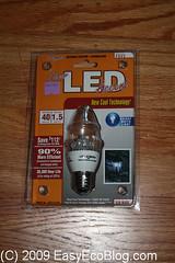 Easy-Eco-Blog-LED-Light-Bulb