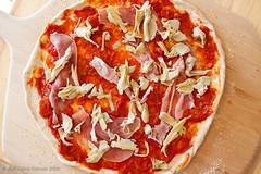 pizza-005
