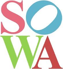 SoWa LOVE