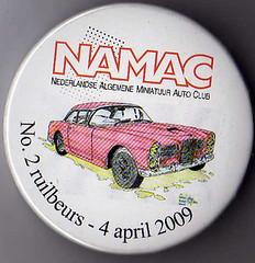 NAMAC113