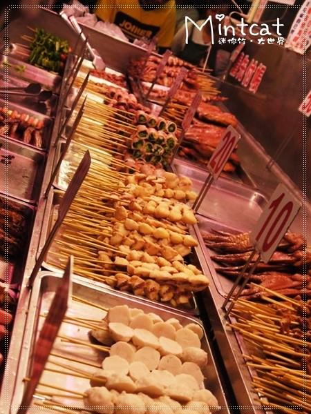 2011花蓮吃吃吃019