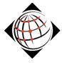 mapsource logo