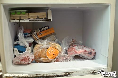 fridge-timcamran-47