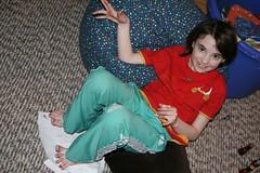 2009-03-09-toenails-e