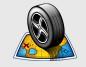 roadtrip logo