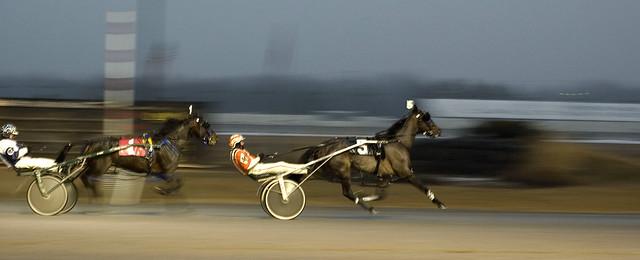 Raceway 002