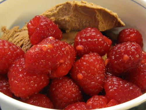 raspberries_0001