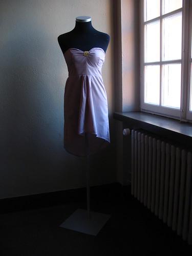 re:design24 winter dress
