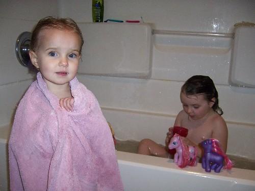 bath_time