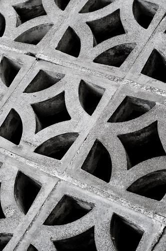 Circles and Crosses