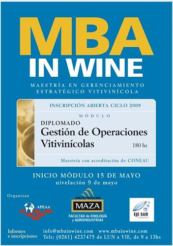 MBA_WINE