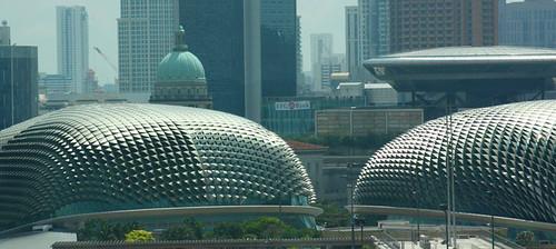 2202 singapore