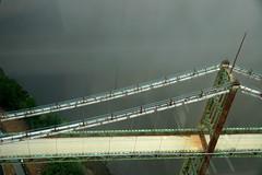 Old Waldo Bridge