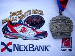 020 - Medals
