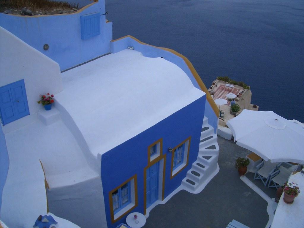Greece 2004