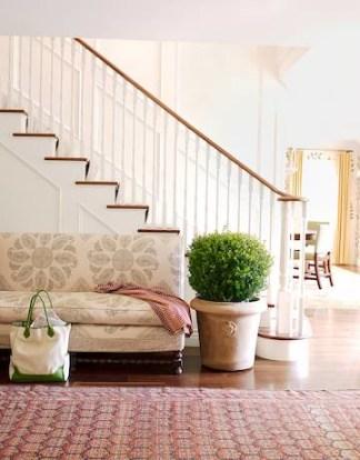 Peter Dunham entry House Beautiful samarkand fabric