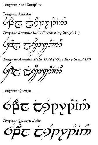tattoo lettering style tattoo script font tattoo script letters tattoo