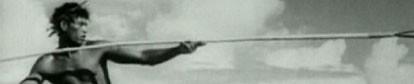 FW Murnau