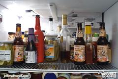 fridge-timcamran-22