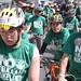 Japanese bikers join Bataan anti-nuke drive by Greenpeace Southeast Asia