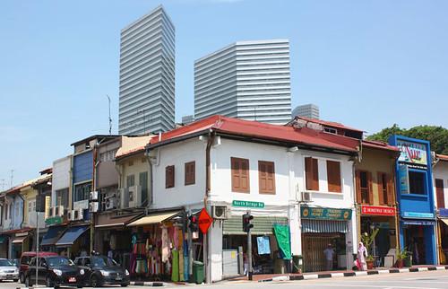 2131 singapore