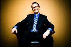 Business Portrait FFX © no.0266