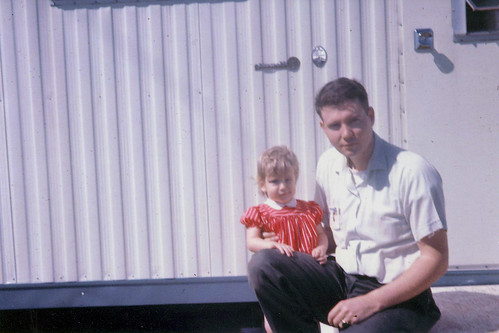 me-and-dad2
