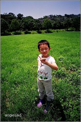 b-20090529_natura114_007.jpg