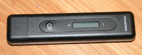PowerStick -