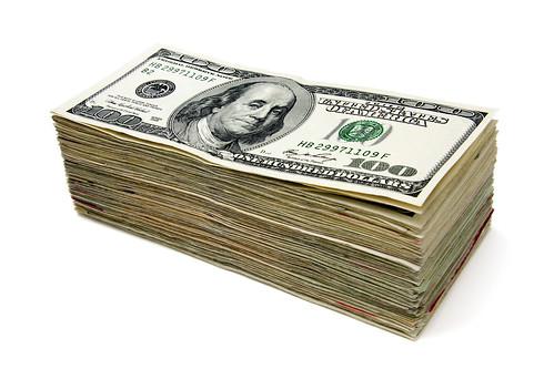 Money   Flickr - Photo Sharing!