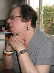 Adèle Geras 4