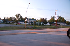 Dead Motel