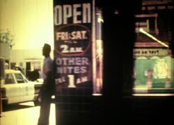 --- ------- (1966-67)