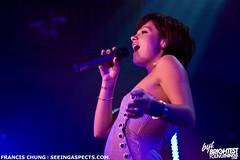 Lily Allen 2.jpg