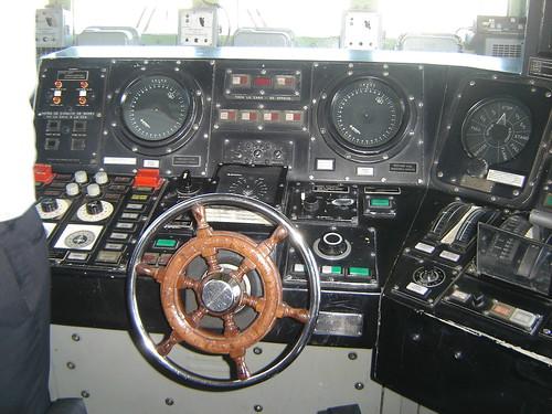 DSC06733