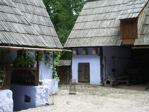 Romania 2007 (15) 171