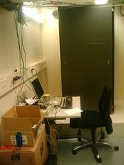 Serverroom3