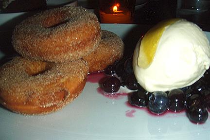 BLT Doughnuts, MyLastBite.com