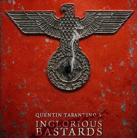 inglourious-basterds-poster por ti.