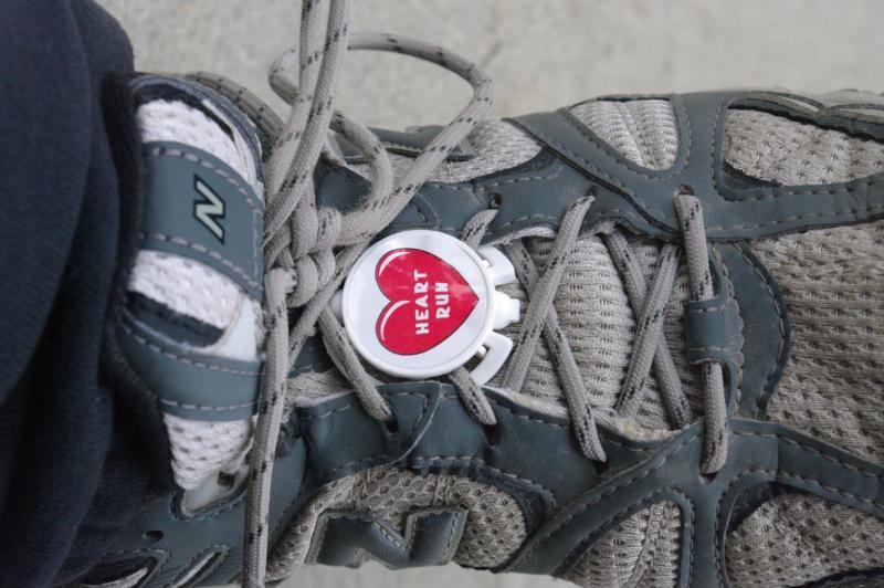 IMGP3277 Heart Run