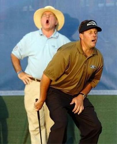 golfsporno
